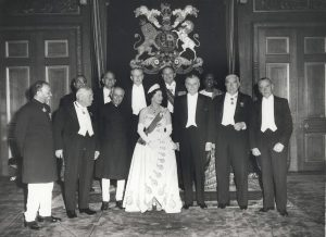 queen_elizabeth_ii_and_the_prime_ministers_of_the_commonwealth_nations_at_windsor_castle_1960_commonwealth_prime_ministers_conference